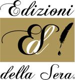 eds_logo small sito2