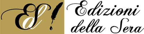 Edizioni della Sera – Online bookstore